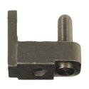 Picture of Splitscreen Wiper shaft Safari adaptor block