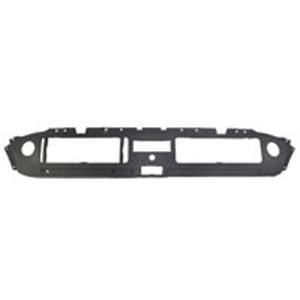 VWSpares  Dash panel T2 68 to 79 LHD  Can be modified to fit RHD