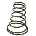 Picture of Beetle Gear lever pressure spring,10/52-