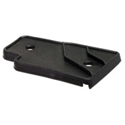 Picture of Beetle Hood frame base seal, RHS 73-79