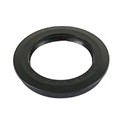 Picture of T1 Hub Seal, Front 8/65 to 68. 52mm od x 37.5mm id