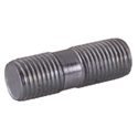 Picture of Beetle Wheel stud 14 x 1.5 x 40mm screw