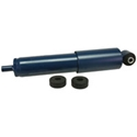 Picture of Rear Gas Shock Absorber T4 July '90 - 2003 1.8 - 2.5 All