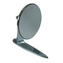 Picture of Chevy style mirror, universal
