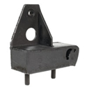 Picture of Beetle Gearbox mount, rear L/H 8/72>