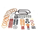 Picture of Elring gasket set 1.3 to 1.6 without fly wheel seal