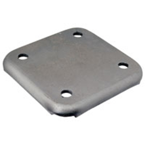 Picture of Cover for oil pump 1.5 to 1.6.