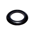 Picture of Beetle seal for mirror base to door.