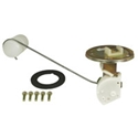Picture of Beetle Fuel gauge sender unit 68>