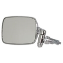 Picture of Beetle Door mirror left 8/67>
