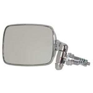 Picture of Beetle Door mirror left 8/67>