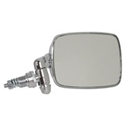 Picture of Beetle Door mirror Right 8/67>