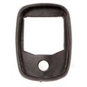 Picture of Beetle engine lid handle gasket.