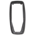 Picture of Beetle/Ghia Door handle gasket, large 1968>