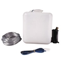 Picture of Beetle Washer elec cnv kit, fits all