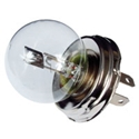 Picture of Bulb headlamp 12v 45/40w