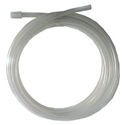 Picture of Beetle guide tube for bonnet release cable 8/68>