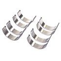 Picture of Con rod bearing set, 0.25mm U/S