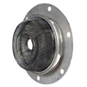 Picture of Beetle oil strainer, 14.5mm hole