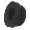 Picture of Brake reservoir seal T2 1971 to 1979 and T25 Aug 1980>