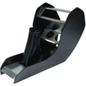 Picture of Beetle 1303 centre console 33cm tall black.