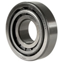 Picture of Beetle front inner wheel bearing > 8/1965 and T2 outer 1955 to 1963