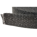 Picture of Thermotec wrap Heat wrap for exhaust.