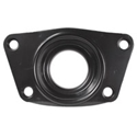 Picture of Beetle torsion bar cover IRS 2 required