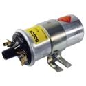 Picture of Coil, Bosch 6 volt super