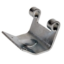 Picture of Beetle Accelerator pedal mount 8/57-