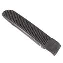 Picture of Beetle Accelerator pedal cover, 8/57-