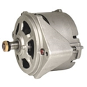Picture of Alternator 55 amp 1.7 to 2.0. Type 2 only