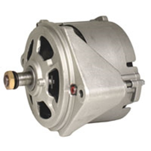 Picture Of Alternator 55 Amp 17 To 20 Type 2 Only