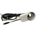 Picture of T2 Splitscreen indicator switch US Spec 66 to 67 8 wires. Stalk Dipswitch