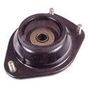 Picture of Beetle 1303 strut top mount 1973 to 79
