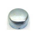 Picture of Beetle grease cap  right <1965
