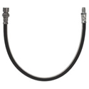Picture of Brake hose front>8/1964. 470mm (M/F)