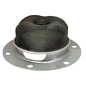 Picture of  Oil strainer 25/30 HP