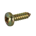 Picture of Screw for indicator base and T25 lower grill securing screw