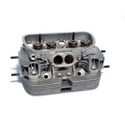 Picture of Cylinder head 1.6 Twin port unleaded. (35.5/32x8). Autolinier. Please check valves