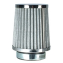 Picture of Airfilter, pod style 2 1/16""