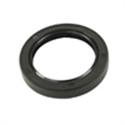 Picture of Beetle hub seal Rear IRS T1/3