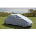Picture of Car Cover Fits All Years for VW Beetle 1946-2003 & Cabrio 1946-1980.