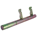 Picture of Clutch operating shaft, T2 1976 to 1979, all T25's inc syncro