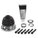 Picture of Best Quality CV Boot and Fitting Kit