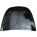 Picture of Beetle Bonnet 1303 Models, Repro