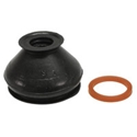 Picture of Boot, Tie rod end, T1, T2, T25, 1303 Lower Ball Joint