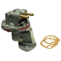 Picture of Fuel Pump, T1 & T2 1.2-1.6, For Alternator Rod, Best Quality
