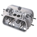 Picture of CB Performance 044 Magnum Special Cylinder head.