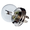 Picture of 410 HeadLight Bulb 12V 45/40W Type 2 & Beetle August 1967 to May 1979